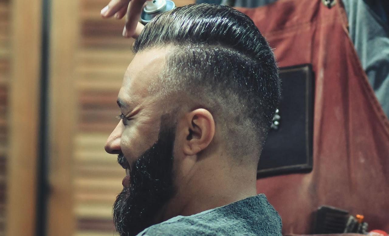 Top 10 trending haircuts