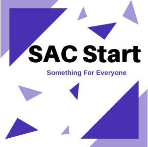 SAC Start